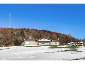 Property for sale at 29978 County Road B, Belmont,  Wisconsin 53818