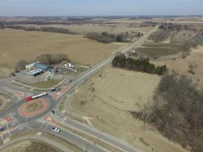 Property for sale at 3.7 Ac County Road N, Sun Prairie,  Wisconsin 53590