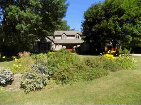 Property for sale at 5919 Woods Edge Rd, Fitchburg,  Wisconsin 53711