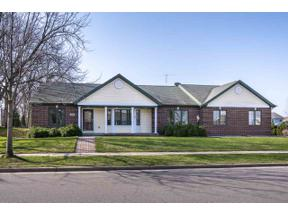 Property for sale at 411 Dunhill Dr, Verona,  Wisconsin 53593
