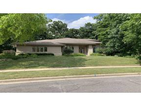 Property for sale at 691 Acadia Way, Verona,  Wisconsin 53593