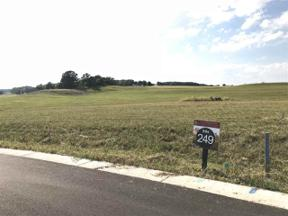Property for sale at 4977 Silo Prairie Dr, Westport,  Wisconsin 53597