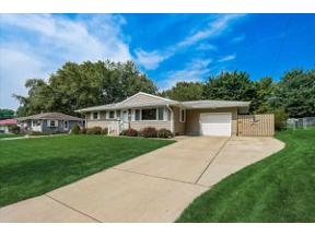 Property for sale at 1602 National Ave, Madison,  Wisconsin 53716