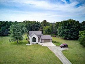 Property for sale at N3967 Brittany Ln, Decatur,  Wisconsin 53520