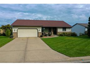 Property for sale at 1208 Manor Dr, Mount Horeb,  Wisconsin 53572