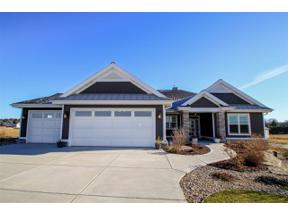 Property for sale at 6818 Angelica Tr, Bristol,  Wisconsin 53590