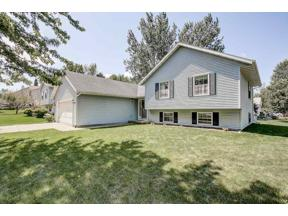 Property for sale at 769 Willow Run St, Cottage Grove,  Wisconsin 53527