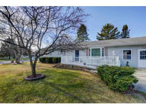 Property for sale at 320 Maynard Dr, Sun Prairie,  Wisconsin 53590