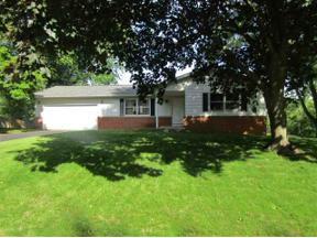 Property for sale at 101 Seminole Way, DeForest,  Wisconsin 53532