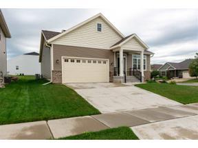Property for sale at 397 Hallmark Way, Sun Prairie,  Wisconsin 53590