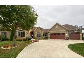 Property for sale at 1423 Cottontail Dr, Waunakee,  Wisconsin 53597