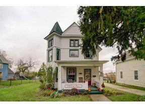 Property for sale at 606 E Main St, Mount Horeb,  Wisconsin 53572