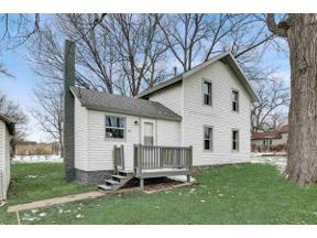 Property for sale at 112 W Church St, Orfordville,  Wisconsin 53576