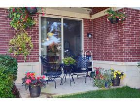 Property for sale at 5196 Sassafras Dr Unit 101, Fitchburg,  Wisconsin 53711
