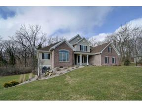 Property for sale at 3255 Saracen Way, Middleton,  Wisconsin 53593