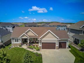 Property for sale at 813 Richard Way, Waunakee,  Wisconsin 53597