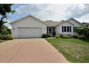 Property for sale at 112 Harvest Cir, Oregon,  Wisconsin 53575