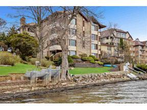Property for sale at 3905 Monona Dr Unit 6, Monona,  Wisconsin 53716