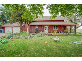 Property for sale at 5440 Town Hall Dr, Sun Prairie,  Wisconsin 53590