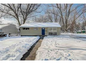 Property for sale at 1217 Northport Dr, Madison,  Wisconsin 53704