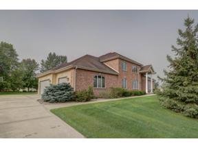 Property for sale at 1 Kingswood Cir, Madison,  Wisconsin 53593