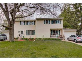 Property for sale at 206-208 Park View Ln, Verona,  Wisconsin 53593