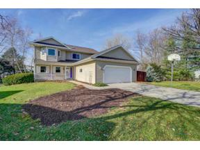 Property for sale at 6529 Bettys Ln, Madison,  Wisconsin 53711