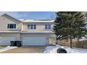 Property for sale at 1079 N Pine St, Sun Prairie,  Wisconsin 53590