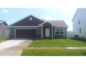 Property for sale at 283 Hallmark Way, Sun Prairie,  Wisconsin 53590
