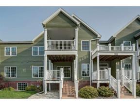 Property for sale at 2998 Triumph Dr Unit 3, Sun Prairie,  Wisconsin 53590
