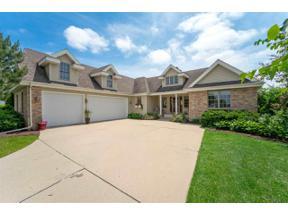Property for sale at 380 Oakmont St, Oregon,  Wisconsin 53575
