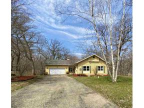 Property for sale at 5855 Winchester Ave, Sun Prairie,  Wisconsin 53559