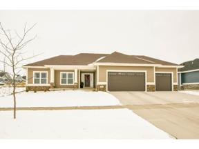 Property for sale at 1103 Dolan Ave, Waunakee,  Wisconsin 53597