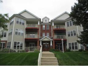 Property for sale at 169 Shato Ln, Monona,  Wisconsin 53716