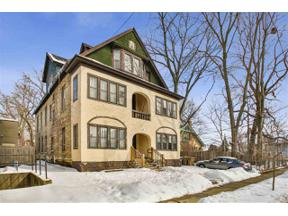 Property for sale at 413 S Baldwin St, Madison,  Wisconsin 53703