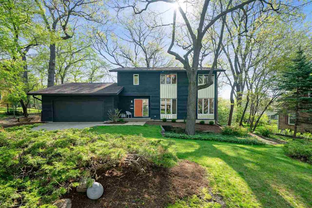 5714 Indian Trace Madison WI 53716