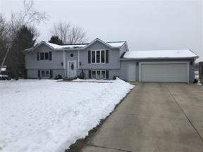Property for sale at 5351 Stark Rd, Sun Prairie,  Wisconsin 53590