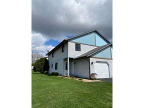 Property for sale at 1202 Sunfield St, Sun Prairie,  Wisconsin 53590
