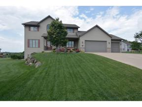Property for sale at 1000 Glen View Ct, Mount Horeb,  Wisconsin 53572