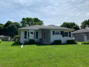 Property for sale at 307 N Marietta St, Verona,  Wisconsin 53593