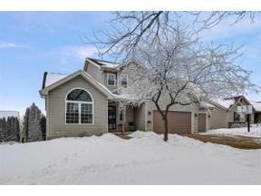 Property for sale at 328 Westridge Pky, Verona,  Wisconsin 53593