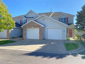 Property for sale at 2359 Effingham Way, Sun Prairie,  Wisconsin 53590