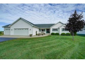 Property for sale at 2410 Ofsthun Rd, Cottage Grove,  Wisconsin 53527
