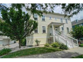 Property for sale at 3068 Triumph Dr Unit 1, Sun Prairie,  Wisconsin 53590
