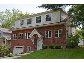 Property for sale at 913 Cornell Ct, Shorewood Hills,  Wisconsin 53705