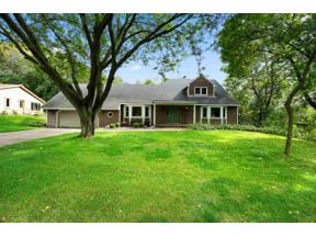 Property for sale at 2896 Osmundsen Rd, Fitchburg,  Wisconsin 53711