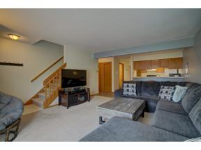 Property for sale at 6941 Chester Dr Unit F, Madison,  Wisconsin 53719