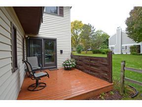 Property for sale at 960 Hemlock Dr, Verona,  Wisconsin 53593