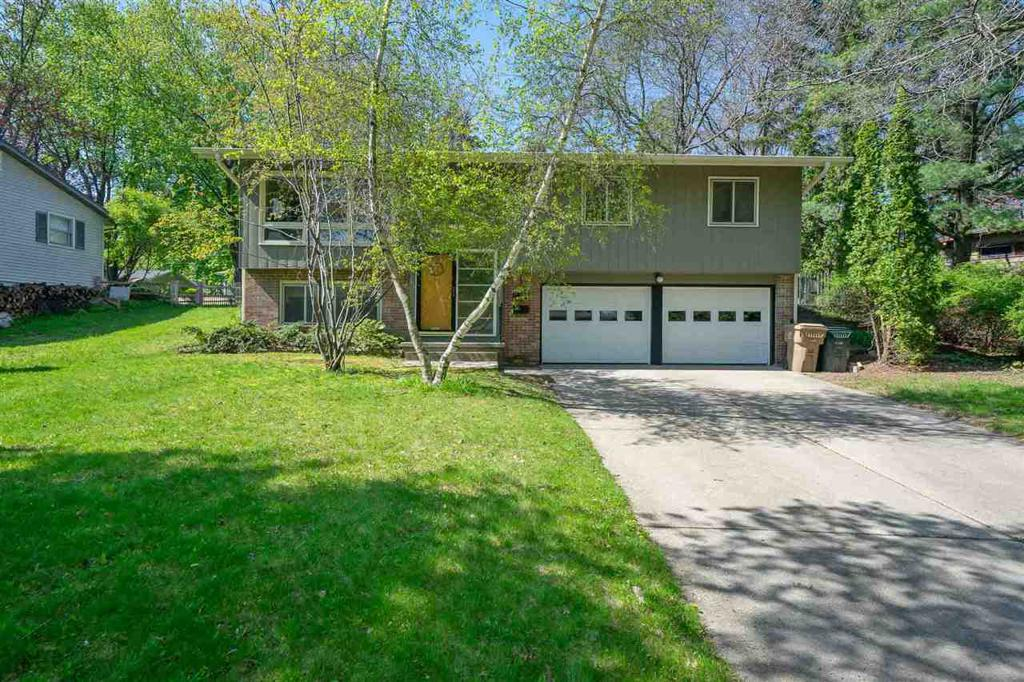 1505 Arrowood Dr Madison WI 53704