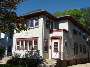 Property for sale at 2004-2010 University Ave, Madison,  Wisconsin 53726